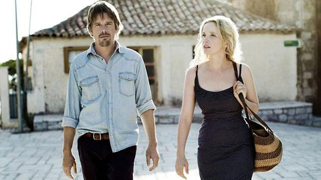 Sony Picture Classics acquires 'Before Midnight'
