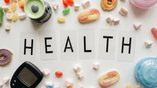 糖尿病的「控醣人生」 營養師:聰明攝取「吃醣」沒問題