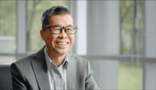 蔡明介、唐鳳齊倡議 聯發科、三星、中華電推數位社會創新競賽
