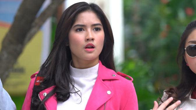 Live Streaming SCTV Sinetron Kisah Cinta Anak Tiri Episode Selasa, 24 Maret 2020