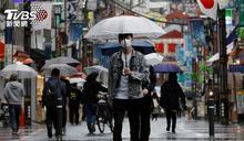 星泰爆新群聚感染 日本九成皆高傳染變種病毒
