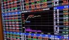 凱基維持台股今年17500點高點預測 看疫情利空淬煉底部