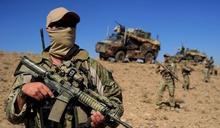 澳洲證實駐軍涉戰爭罪 阿富汗和平未卜(影音)
