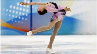 北京冬奧會:奧運、政治、維權與大國博弈的背後