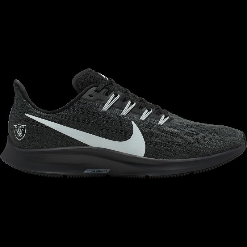 Nike Air Zoom Pegasus 36 Oakland Raiders