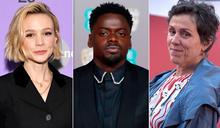 奧斯卡2021:女性導演、新冠疫情及「最多元」的金像獎