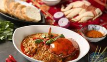 【泰菜狂潮2】女廚神出走北海岸 「金泰亨」海景餐廳端五星級料理