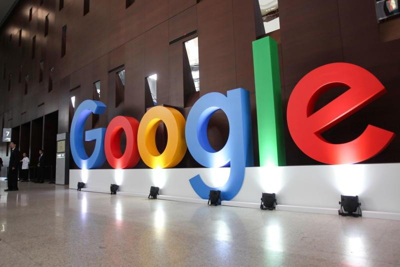 Justice Department, several states planning antitrust lawsuit against Google