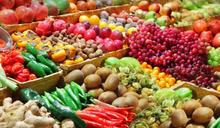 蔬果營養健康,但是到底該怎麼挑?專家教你就是這麼簡單!