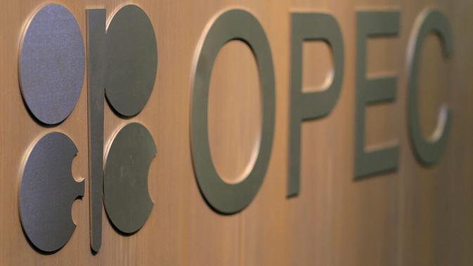 OPEC memprediksi bahwa 94 persen mobil masih akan didukung oleh bahan bakar berbasis minyak hingga 2040.
