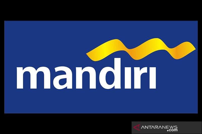 Dirut baru Darmawan Junaidi akan lanjutkan rencana bisnis Bank Mandiri