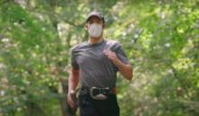 Google研發盲人指引AI技術!助視障跑者完成5公里馬拉松