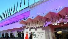 趙婷奪金獅獎 威尼斯影展10年首度有女導演得獎