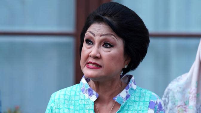 Live Streaming SCTV Sinetron Samudra Cinta Episode Rabu, 15 Januari 2020