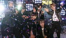 「韓流」發源地在哪?兼看K-POP的現在與未來