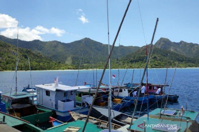 Pengamat: prioritaskan nelayan lokal untuk kawasan perairan Natuna