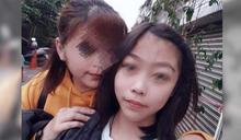 快訊/失蹤少女找到了!人在竹北 「保全界李宗瑞」被捕