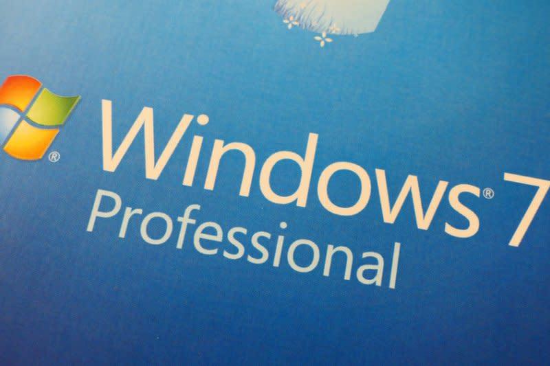 Dukungan untuk Windows 7 berakhir hari ini, apa yang harus dilakukan?