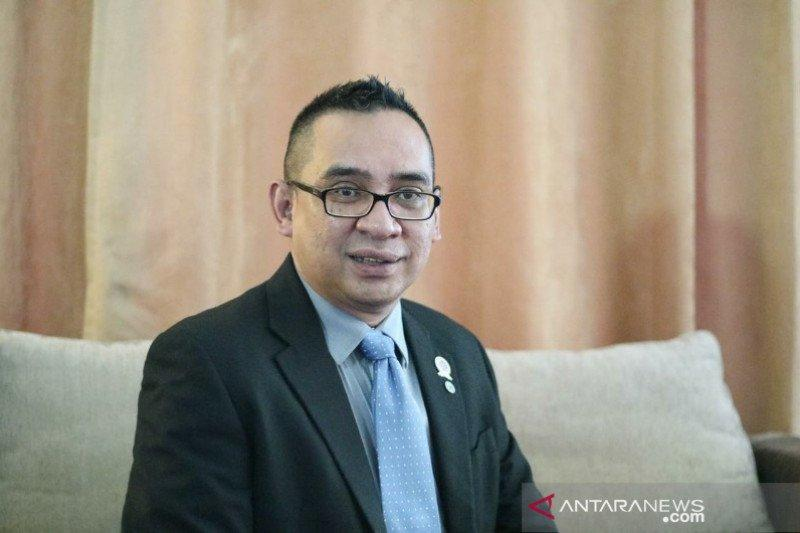Pengusaha hotel Sumut minta pemerintah keluarkan kebijakan bisnis MICE