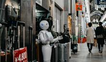 網購再也不踩雷?亞馬遜導入AI技術 搭配單品、實穿照都幫你合成好!