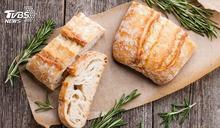 日專家提醒早餐吃麵包易罹乳癌?名醫親揭真相