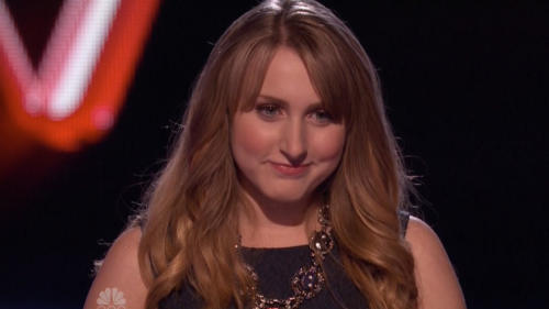 'The Voice' Top 10 Recap: I Don't Wanna Lose Your Votes Tonight