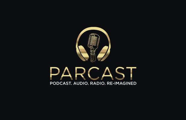 Podcast Studio Parcast Unionizes With WGA East