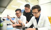 清大籌設學士後醫明年初招生 多名醫師前進清大跨域研究