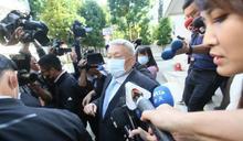 「中天被NCC裁罰21次,14件與政治相關」 律師:NCC明顯擴權
