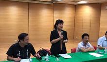調整菇類設施型計畫補助項目 政院中辦協調促成