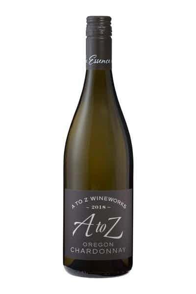"""<p><strong>A to Z Wineworks </strong></p><p>drizly.com</p><p><strong>$15.57</strong></p><p><a href=""""https://go.redirectingat.com?id=74968X1596630&url=https%3A%2F%2Fdrizly.com%2Fwine%2Fwhite-wine%2Fchardonnay%2Fa-to-z-chardonnay%2Fp567&sref=https%3A%2F%2Fwww.goodhousekeeping.com%2Ffood-products%2Fg33644539%2Fbest-cheap-wine-brands%2F"""" target=""""_blank"""">Shop Now</a></p><p>This dry unoaked Oregon chardonnay offers full bodied notes of apple, apricot, melon, peach, and pear. It pairs delightfully with pasta, salads, chicken, or fish.  </p>"""