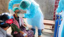 緬甸軍政府「裝病」誘騙逮捕志願醫師 扣留大批醫療物資