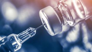 日本外相:考慮追加提供新冠疫苗給台灣