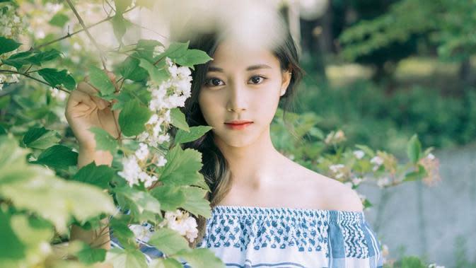 Lupakan kesempurnaan. (Foto: koreaboo.com)