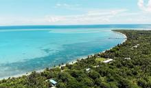帛琉不鬆綁新冠肺炎檢疫規定 陳時中證實旅遊泡泡擬暫緩