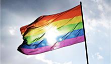 【婚姻平權系列文章】《司法院釋字第748號解釋施行法》草案有哪些問題呢?
