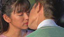 「想要了解妳的戰鬥力」 米可白拍吻戲前被男星問「妳親過幾個?」