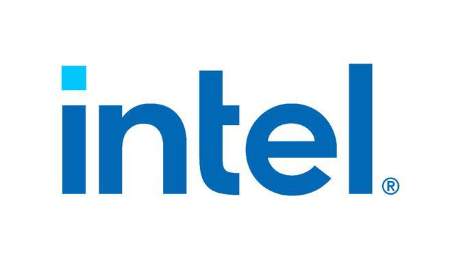 Intel Jual Bisnis SSD Senilai Rp 123 Triliun