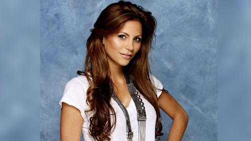 Gia Allemand's Mom Breaks Silence on Her Death