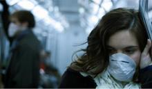 科學與健康:流感在冬天傳播的真實原因