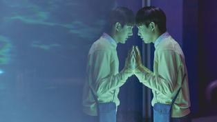 煽情界的清泉:Netflix原創韓劇《我是遺物整理師》骯髒世界裡所堅持著的詩意童話|影評專欄
