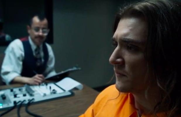 'Interrogation' Trailer: Watch 10 People Get Grilled Over 20 Years for the Same Murder (Video)