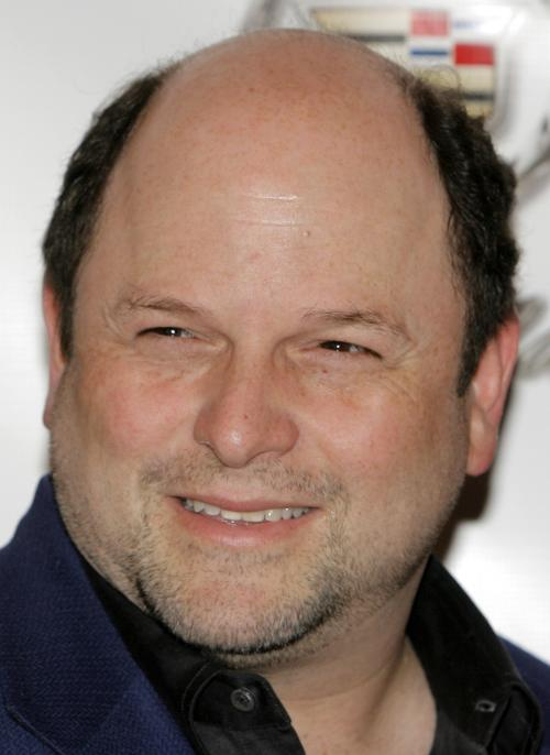 "FILE - This June 7, 2007, file photo, shows actor Jason Alexander in Las Vegas. Alexander has apologized for joking during a TV talk show that he considers cricket to be a ""gay"" sport. In a blog post, the former ""Seinfeld"" star explained Sunday, June 3, 2012, what led to his remark on CBS's Late Late Show. He writes that he at first didn't grasp why some might object to the comment, but that subsequent conversations with his gay friends led him to realize his insensitivity. (AP Photo/Jae C. Hong, File)"