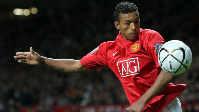 Daftar 5 Pesepak Bola Asal Portugal Yang Sukses di Premier League