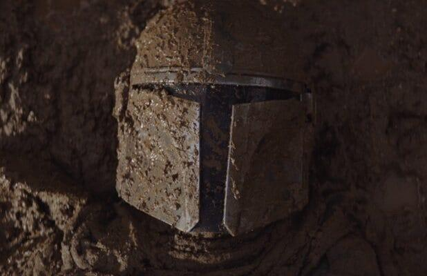 Why Are 'The Mandalorian' Episodes So Short?