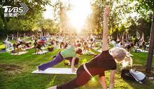 發揮最佳瘦身效果?網激推「生理時鐘」減肥法