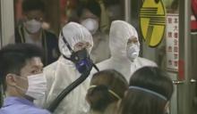 管仁健觀點》穿了太空裝就可以連環殺人嗎?