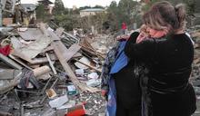 高加索戰況不斷升溫 普丁:亞美尼亞和亞塞拜然死亡人數上看5千