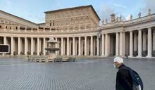 最後一次梵蒂岡之行!陳日君失望而返,教廷下一步?