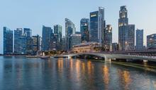 美中關係緊張 中資科技落腳新加坡
